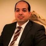 Abu Sahmain approves Maetig's appointment as PM
