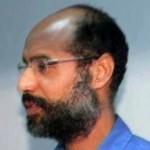 Breaking News: ICC demands Libya hand over Saif Al-Islam