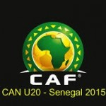 Libya youth football team plays Tunisia today