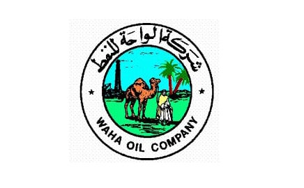 Waha contracts locally to redevelop Dahra and Bahi oilfields |