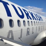Turkish Airlines launches night flight between Istanbul and Tripoli