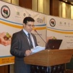 No mechanism to access potential LD 40 bn available for SME loans – Libya Enterprise GM
