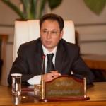 """Deputy PM of Libya """"in hiding"""" in Malta"""