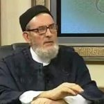 Grand Mufti calls on Ansar Al-Sharia to set the record straight and to participate in upcoming elections