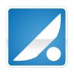 LTT beefs up internet services in Ajdabiya