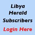 LibyaHerald -login