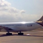 New Libyan Airlines' CEO to complete company relocation