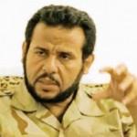Belhaj's rendition battle continues in UK courts