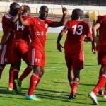 Al Ahli Benghazi gets new coach and international players