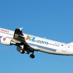 Air Malta adds additional weekly Malta-Djerba flight