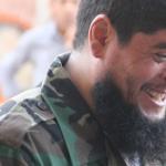 Another militiamen murdered in Derna