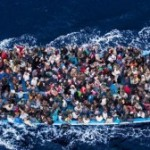 EU must unite to end people-smuggling disasters: IOM