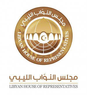 Seven States Urge New Government On Hor While Qatar Presses For Libya Dawn Unity