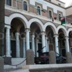 Libya not forgiving $2 billion Egyptian loan: CBL