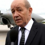 French call for action on Libya unlikely to have military results say Italians