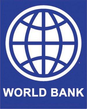 rp_111-World-Bank-logo-300x3761.jpg
