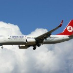 Turkish Airlines to again fly daily to Misrata