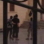 """Public lashings follow Derna """"Sharia Court"""" verdicts"""