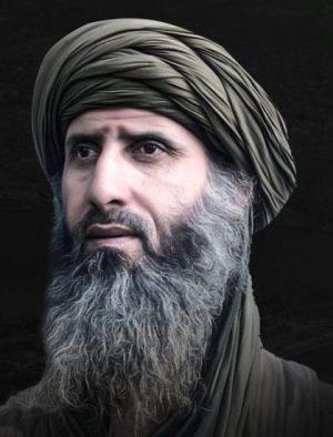 AQIM chief Abu Ubaidah Yusuf Al-Anabi calls for help for Benghazi fighters