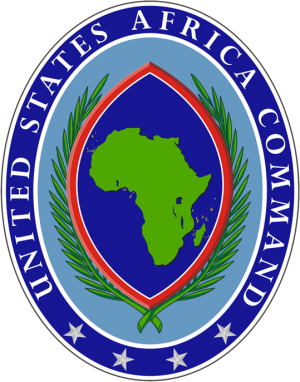 AFRICOM presents its 2018 policy for Libya (Africom).