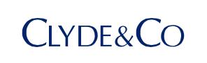 clyde-co-logo