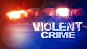 violent-crime-illus