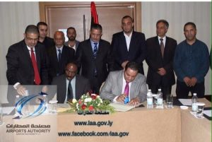 347-airports-authority-signs-contract-with-it-dutch-firm-031116