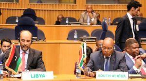 zdsfea (Photo: AFrican Union)