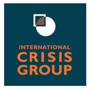 int-crisis-group