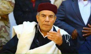 Salah Al-Atewish