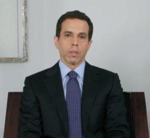 mohammed-senussi-speech