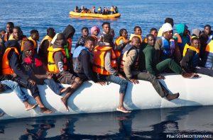 Migrants 19.03.17