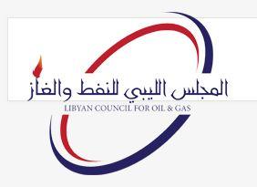 (Logo: LCOG).