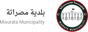 Misurata-Logo