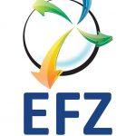 Benghazi's Elmreisa Free Zone.