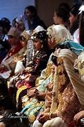 A Libyan wedding (Photo: Esther Kofod)
