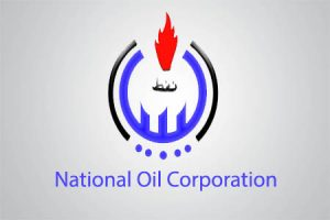 NOC wins arbitration case against Emirati LERCO and TRESTA.
