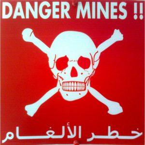 panneaux-danger-mines