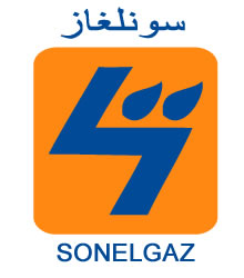Algeria's Sonelgaz discusses the possibility of exporting electricity to Libya with GECOL (Logo: social media).
