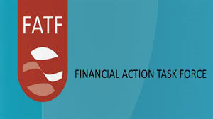 The Financial Action Task Force (FATF) has removed Libya from its blacklist of countries financing terrorism (Photo: FATF).