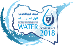 A conference on water will be held in Tripoli in April (Photo: LIWC).