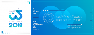 126-Libya startups expo 2018-060318