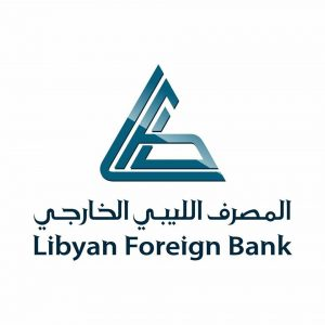 Libya is considering means of recovering its loans to African states (LFB).