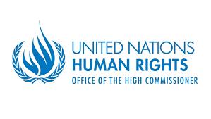 265-Libyan health system under attack-UN report-220518