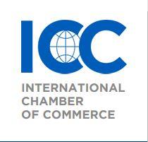 Libya wins Paris ICC arbitration case against Portuguese company Way-2-Be (Logo: ICC).