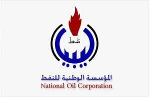 The NOC will continue the force majeure status of the Sharara oilfield as it is not happy with the agreement reached with the blockades by the Serraj government (NOC)