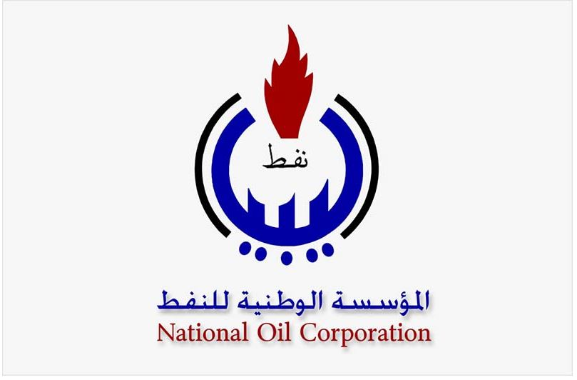 Noc Uses Latest Technology To Revive 16 Year Old Oil Well