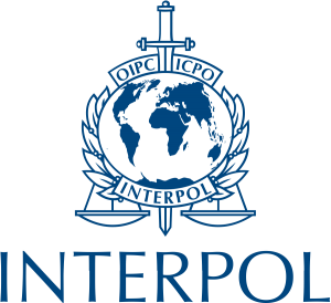 378-INTERPOL resumes work in Libya-020818