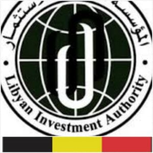 The LIA denies Belgian media reports claiming loss of interest and dividends from Libyan frozen assets held in Belgium (Photo:Libya Herald collage).
