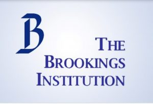 Brookings Institute paper seeks empowered cities solution to Libya problem